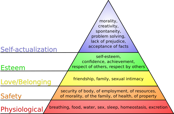 Maslow's_hierarchy_of_needs.svg.png